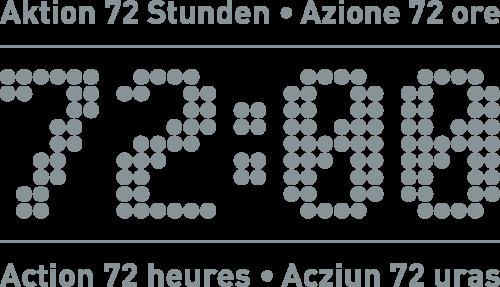 aktion_72_h